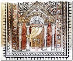 synagoue
