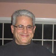 Rabbi SM Praver Awarded Samaritan Medal