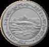 samaritan medal