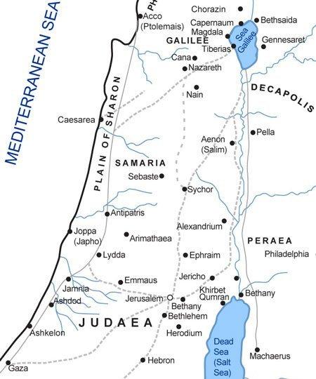 kutim in 2nd century