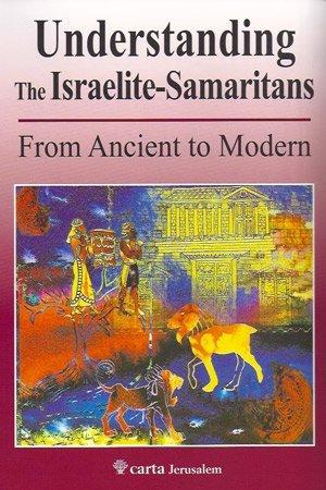understanding israelite samaritans